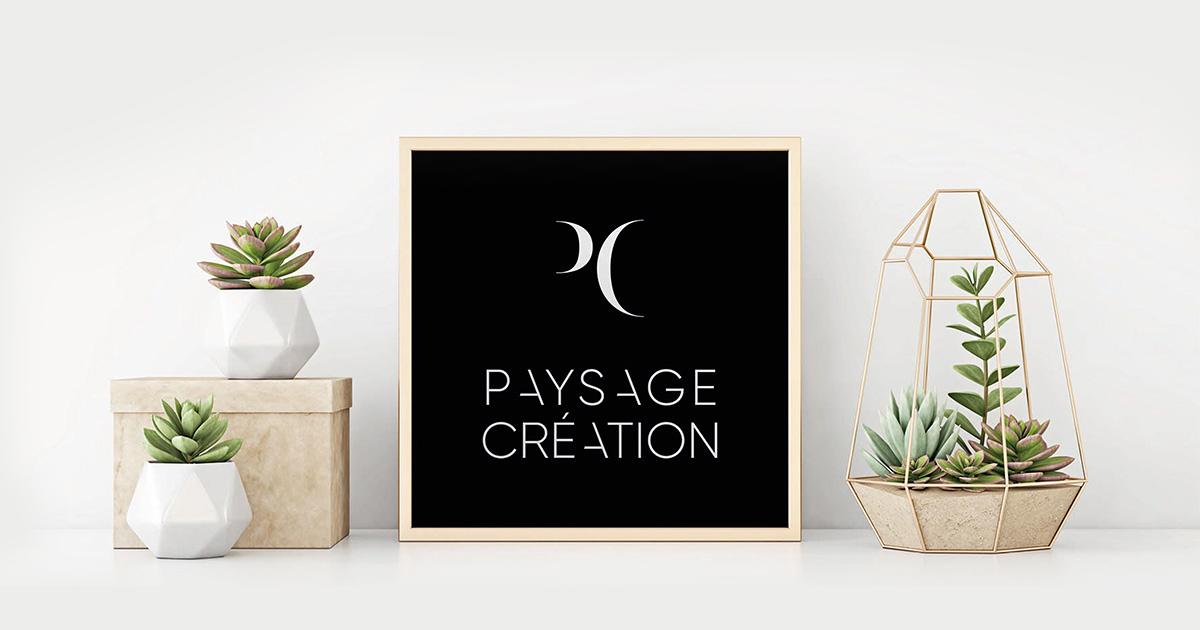 paysage-creation.com